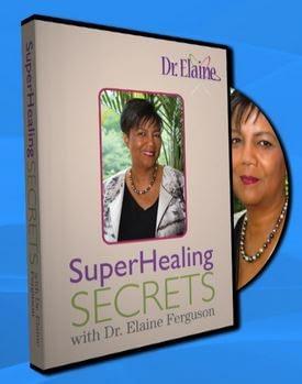 superhealing-secrets-dvd-cover