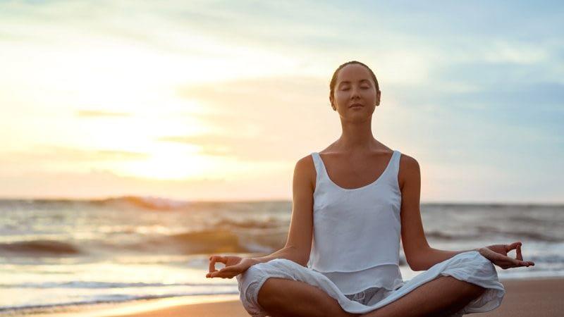 yoga-PKZ9JCG.jpg
